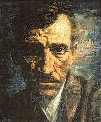 Нажмите на изображение для увеличения.  Название:kleimenov-portret-a-grina.jpg Просмотров:546 Размер:76.9 Кб ID:36