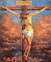 Нажмите на изображение для увеличения.  Название:kleimenov-crucifix.jpg Просмотров:582 Размер:91.9 Кб ID:7