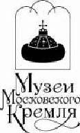 Название: Лого ММК.jpg Просмотров: 3072  Размер: 24.9 Кб