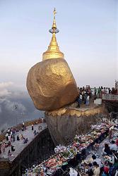Нажмите на изображение для увеличения.  Название:Мьянма_р2 copy.jpg Просмотров:463 Размер:150.7 Кб ID:31615