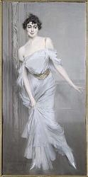 Нажмите на изображение для увеличения.  Название:Dior_005 copy.jpg Просмотров:1519 Размер:65.6 Кб ID:10964