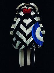 Нажмите на изображение для увеличения.  Название:Dior_004 copy.jpg Просмотров:7135 Размер:76.3 Кб ID:10968