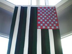 Нажмите на изображение для увеличения.  Название:flag.jpg Просмотров:120 Размер:31.2 Кб ID:2121
