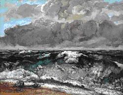 Нажмите на изображение для увеличения.  Название:Courbet.jpg Просмотров:326 Размер:93.7 Кб ID:4105