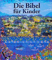 Нажмите на изображение для увеличения.  Название:Bibel_Kinder.jpg Просмотров:405 Размер:210.4 Кб ID:5371