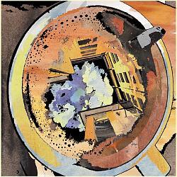 Нажмите на изображение для увеличения.  Название:Mawerick.Чашка кофе.2010.JPG Просмотров:196 Размер:117.2 Кб ID:15076