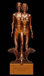 Нажмите на изображение для увеличения.  Название:edwards justin selena sculp.jpg Просмотров:230 Размер:12.7 Кб ID:17968
