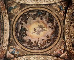 Нажмите на изображение для увеличения.  Название:freska1.jpg Просмотров:125 Размер:254.7 Кб ID:33854