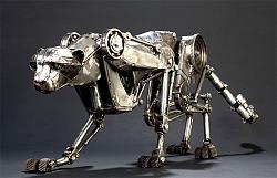 Нажмите на изображение для увеличения.  Название:steampunk-mechanical-cheetah21.jpg Просмотров:222 Размер:84.2 Кб ID:10257