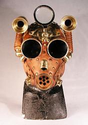 Нажмите на изображение для увеличения.  Название:steampunk 10-1.jpg Просмотров:195 Размер:82.6 Кб ID:10260