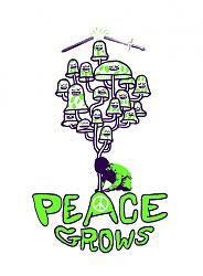Нажмите на изображение для увеличения.  Название:autor Justin Fines         peace green.jpg Просмотров:179 Размер:177.4 Кб ID:6641