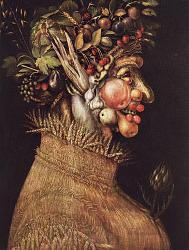 Нажмите на изображение для увеличения.  Название:арчимбольдо фрукты.jpg Просмотров:156 Размер:186.6 Кб ID:22716