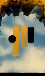 Нажмите на изображение для увеличения.  Название:Untitled-s5.jpg Просмотров:112 Размер:43.7 Кб ID:34162