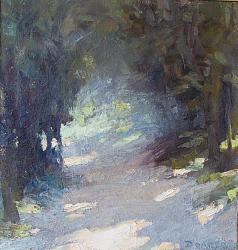 Нажмите на изображение для увеличения.  Название:029.дорога в лесу .jpg Просмотров:522 Размер:187.7 Кб ID:4389
