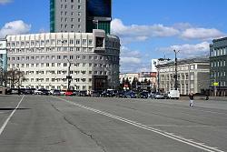 Нажмите на изображение для увеличения.  Название:chelybinsk-001.jpg Просмотров:6054 Размер:89.2 Кб ID:11650