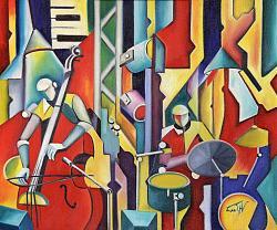 Нажмите на изображение для увеличения.  Название:jazz bar50x60 copy.jpg Просмотров:1131 Размер:162.6 Кб ID:31658