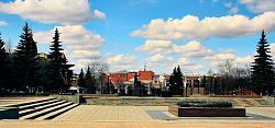 Нажмите на изображение для увеличения.  Название:chelybinsk-074.jpg Просмотров:141 Размер:67.7 Кб ID:11899