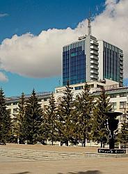 Нажмите на изображение для увеличения.  Название:chelybinsk-073.jpg Просмотров:166 Размер:126.9 Кб ID:11901