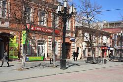 Нажмите на изображение для увеличения.  Название:chelybinsk-079.jpg Просмотров:121 Размер:145.8 Кб ID:12138