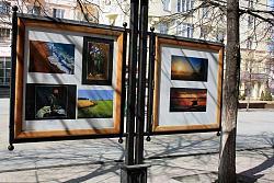 Нажмите на изображение для увеличения.  Название:chelybinsk-084.jpg Просмотров:118 Размер:118.7 Кб ID:12139