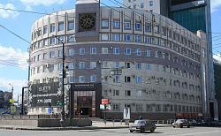 Нажмите на изображение для увеличения.  Название:chelybinsk-089.jpg Просмотров:129 Размер:95.9 Кб ID:12145