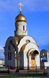 Нажмите на изображение для увеличения.  Название:chelybinsk-091.jpg Просмотров:133 Размер:66.1 Кб ID:12148