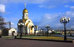 Нажмите на изображение для увеличения.  Название:chelybinsk-090.jpg Просмотров:137 Размер:74.0 Кб ID:12150