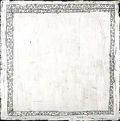 Нажмите на изображение для увеличения.  Название:9_A baix al pati            195 x 195.jpg Просмотров:196 Размер:101.0 Кб ID:23742