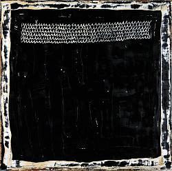 Нажмите на изображение для увеличения.  Название:34_Serie negre III          195 x 195.jpg Просмотров:198 Размер:138.8 Кб ID:23755