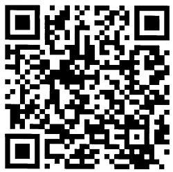 Нажмите на изображение для увеличения.  Название:Code.jpg Просмотров:134 Размер:41.9 Кб ID:28046