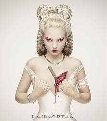 Нажмите на изображение для увеличения.  Название:Royal Blood_Sissi  1898_1999 copy.jpg Просмотров:196 Размер:84.0 Кб ID:30259