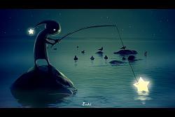 Нажмите на изображение для увеличения.  Название:fisherman by Viktor Eredel.jpg Просмотров:255 Размер:36.7 Кб ID:640