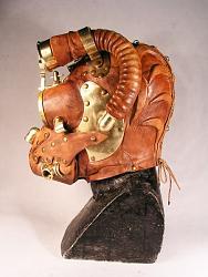 Нажмите на изображение для увеличения.  Название:steampunk 10-3.jpg Просмотров:204 Размер:85.4 Кб ID:10261