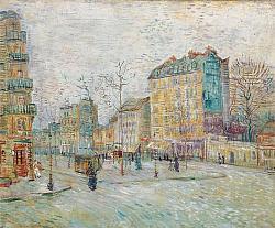 Нажмите на изображение для увеличения.  Название:VG Boulevard de Clichy.jpeg Просмотров:230 Размер:84.2 Кб ID:5812