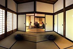 Нажмите на изображение для увеличения.  Название:YASHIRO Toshihiro 1 copy.jpg Просмотров:116 Размер:146.1 Кб ID:24048