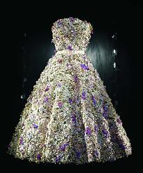 Нажмите на изображение для увеличения.  Название:Dior_001 copy.jpg Просмотров:388 Размер:200.7 Кб ID:10967