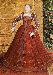 Нажмите на изображение для увеличения.  Название:Портрет короле&#10.jpg Просмотров:4655 Размер:283.3 Кб ID:30147