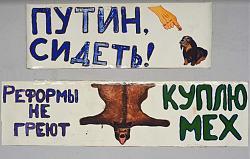 Нажмите на изображение для увеличения.  Название:fotoevgenygurko-2556.jpg Просмотров:5302 Размер:64.5 Кб ID:30227