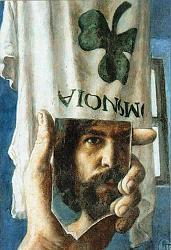 Нажмите на изображение для увеличения.  Название:kleimenov-self-portrait-1979.jpg Просмотров:486 Размер:59.7 Кб ID:42