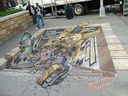 Нажмите на изображение для увеличения.  Название:graffity reclam.jpg Просмотров:331 Размер:126.1 Кб ID:12241