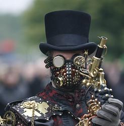 Нажмите на изображение для увеличения.  Название:Steampunk-Fest-courtesanmacabre.com_.jpg Просмотров:223 Размер:172.2 Кб ID:10255