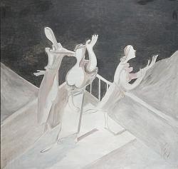 Нажмите на изображение для увеличения.  Название:Три женщины . Мас&.jpg Просмотров:168 Размер:90.9 Кб ID:8491