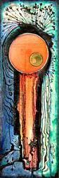 Нажмите на изображение для увеличения.  Название:А.Кедрин Пророк.19.jpg Просмотров:7953 Размер:21.5 Кб ID:33324