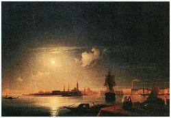 Нажмите на изображение для увеличения.  Название:aivazovski-night-venice.jpg Просмотров:261 Размер:43.4 Кб ID:1300