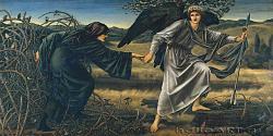 Нажмите на изображение для увеличения.  Название:Love and the Pilgrim_N05381 copy.jpg Просмотров:1324 Размер:167.5 Кб ID:31902