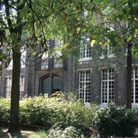 Название: desginmuseum-gevel.jpg Просмотров: 261  Размер: 23.8 Кб