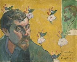 Нажмите на изображение для увеличения.  Название:Zelfportret met portret van Bernard.jpeg Просмотров:420 Размер:69.6 Кб ID:5740