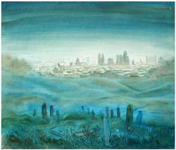 Нажмите на изображение для увеличения.  Название:утренний город.jpg Просмотров:162 Размер:43.7 Кб ID:12526