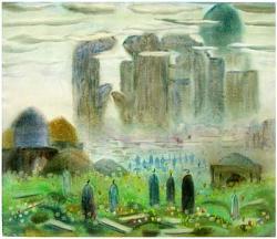 Нажмите на изображение для увеличения.  Название:исполины города.jpg Просмотров:188 Размер:48.2 Кб ID:12528