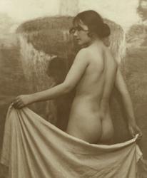 Нажмите на изображение для увеличения.  Название:Alexander Grinberg-Badende-1924 copy.jpg Просмотров:3173 Размер:56.2 Кб ID:21920